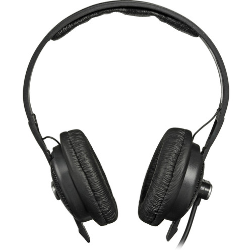 Behringer HPS5000 Closed-Back High-Performance Studio Headphones