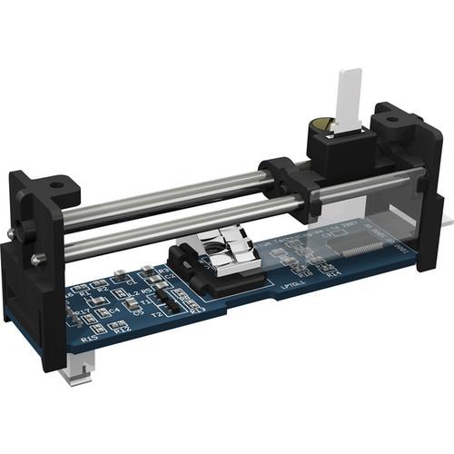 Behringer X1 INFINIUM Optical Fader for DDM4000