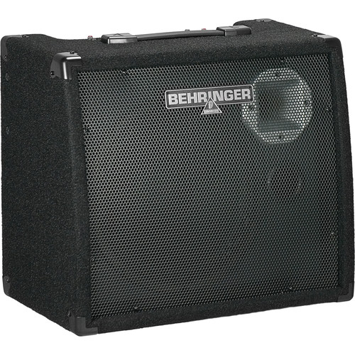 Behringer K900FX - Ultratone  Keyboard/PA Amplifier