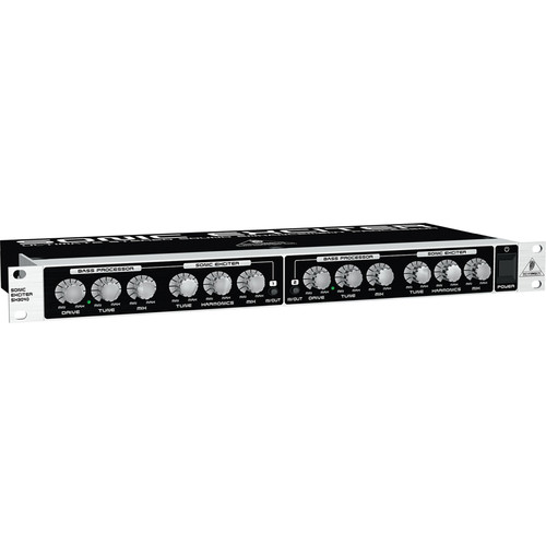 Behringer SX3040 Enhancement Processor