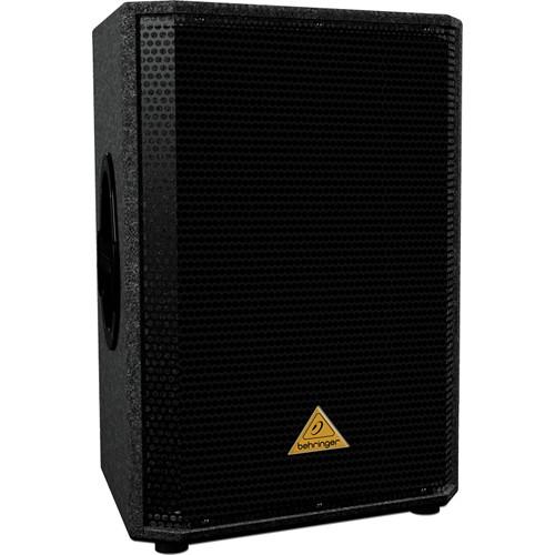 Behringer Eurolive VP1220 - 800 Watt Passive Loudspeaker