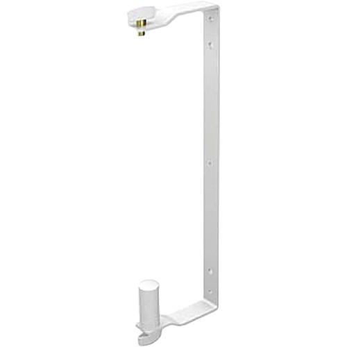 Behringer WB210 Wall-Mount Speaker Bracket (White)