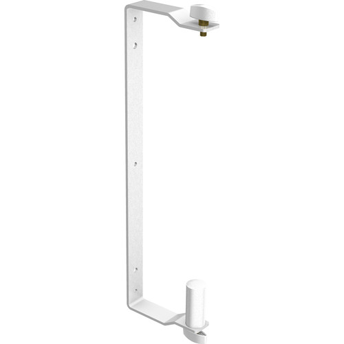 Behringer WB212-WH  Wall Mounted Swivel Bracket for B212XL (White)