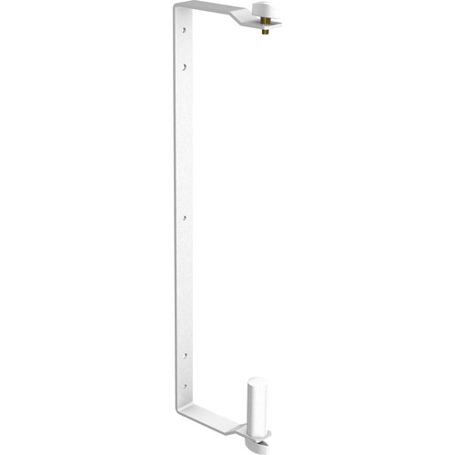 Behringer WB215-WH Wall Mounted Swivel Bracket for B215XL (White)