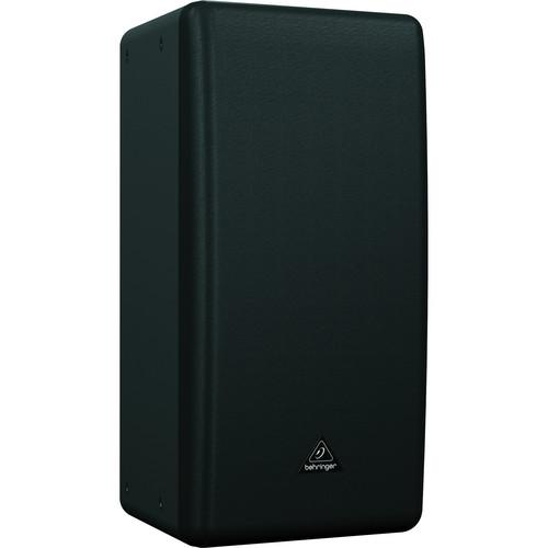 Behringer EUROCOM CL2264 Loudspeaker (Black)