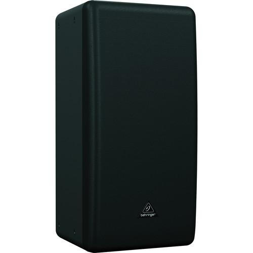 Behringer EUROCOM CL2296 Loudspeaker (Black)