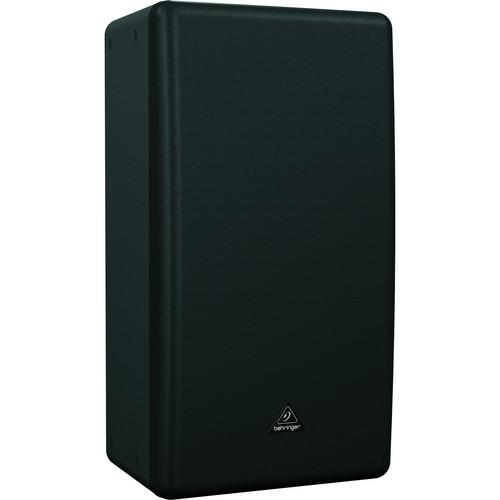 Behringer EUROCOM CL2564 Loudspeaker (Black)