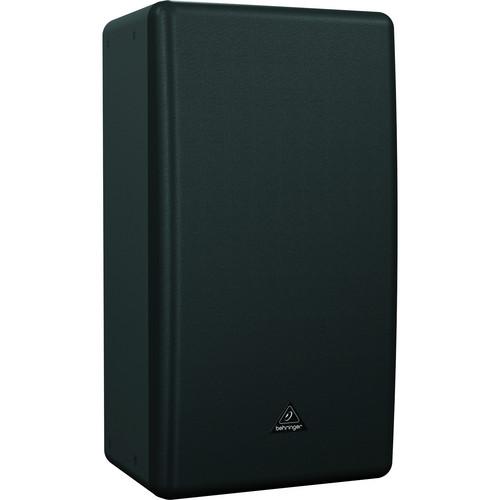 Behringer Eurocom CL3296 Loudspeaker (Black)