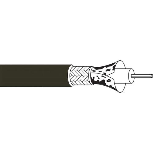 Belden Coax Sub-Miniature Plenum (1,000')