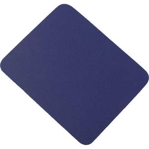 Belkin Premium Mouse Pad (Blue)