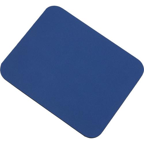 Belkin Standard Mousepad (Blue)