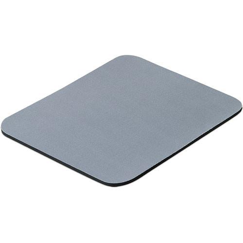 Belkin Standard Mousepad (Gray)