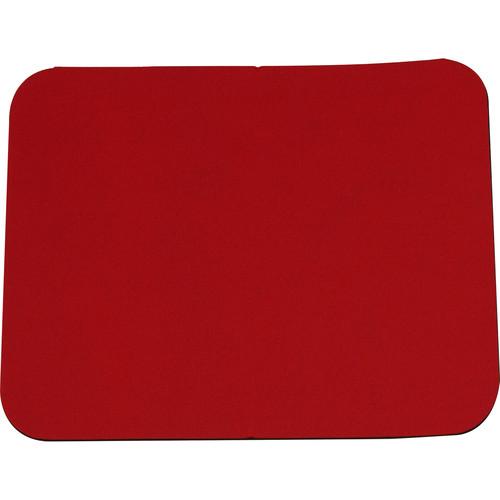 Belkin Standard Mousepad (Red)