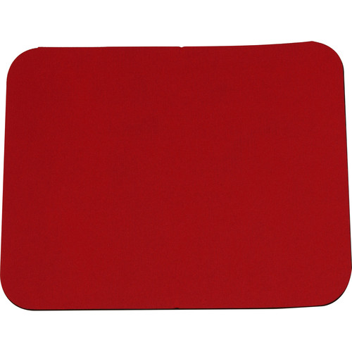 Belkin Standard Mousepad (Red)