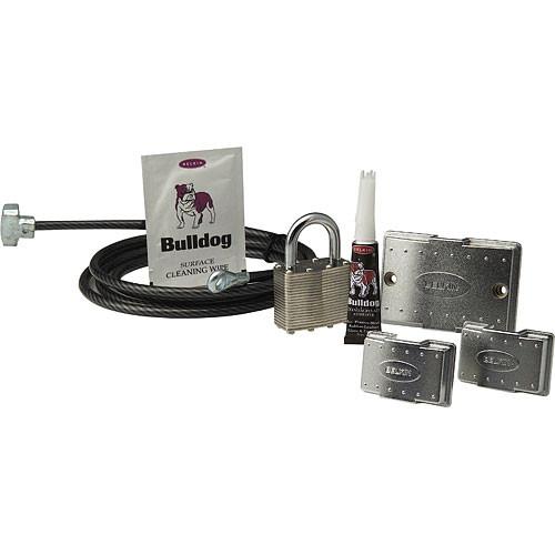 Belkin Bulldog Security Kit - Heavy Duty Lock