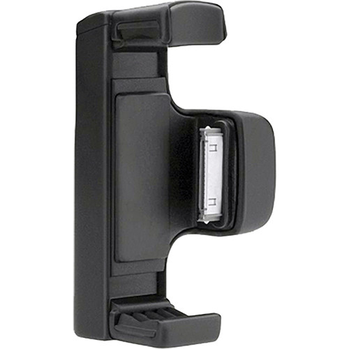 Belkin LiveAction Camera Grip for iPhone & iPod touch