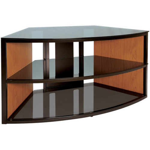 """Bell'O AVSC2120 Audio/Video Furniture for 27"""" to 46"""" TVs"""