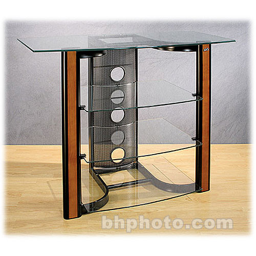 Bell'O AVSC2123 Entertainment Audio Video Stand