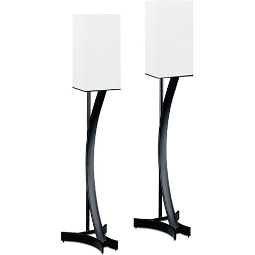 Bell'O Speaker Stand - Pair