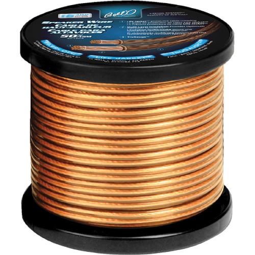 Bell'O 16 Gauge In-Wall Speaker Wire (500')