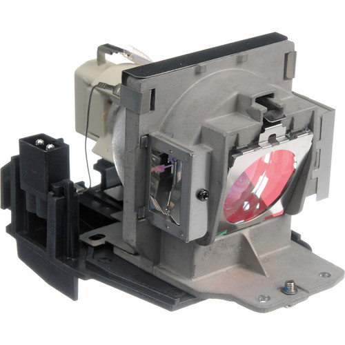BenQ Projector Lamp for MP723/MP722 Projector