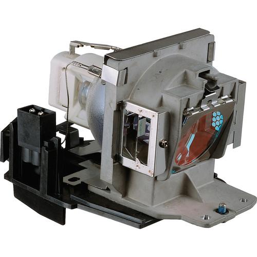 BenQ 280-Watt Replacement Projector Lamp