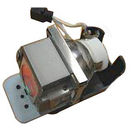BenQ 180-Watt Replacement Projector Lamp