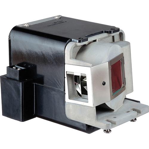 BenQ 5J.J0605.001 Projector Replacement Lamp for MP780 ST Projectors