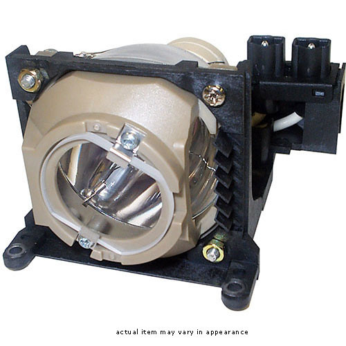 BenQ 5JJ1M0200 Lamp Replacement