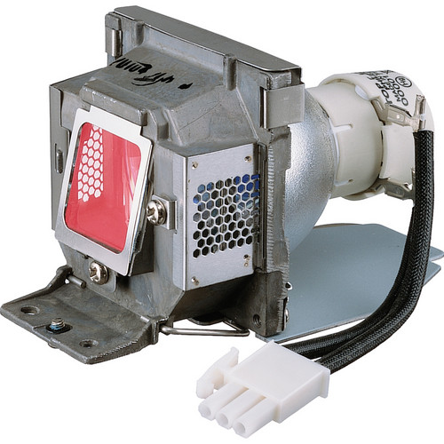 BenQ 5J.J1V05.001 Replacement Projector Lamp