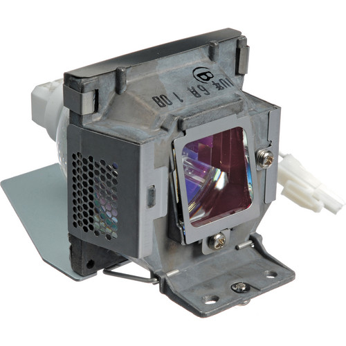 BenQ Replacement Lamp for SP920P