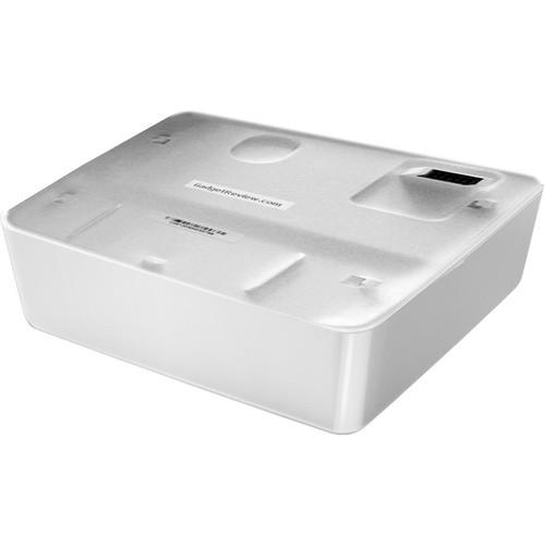 BenQ GP2 Battery