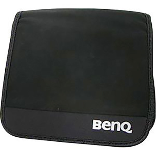 BenQ 5J.J3C09.001 Soft Carrying Case for GP-2 Projector