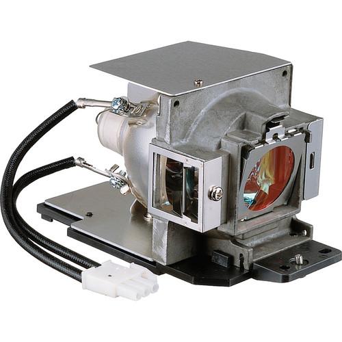BenQ 5J.J3J05.001 Projector Replacement Lamp for MX760 / MX761 / MX812 ST Projectors
