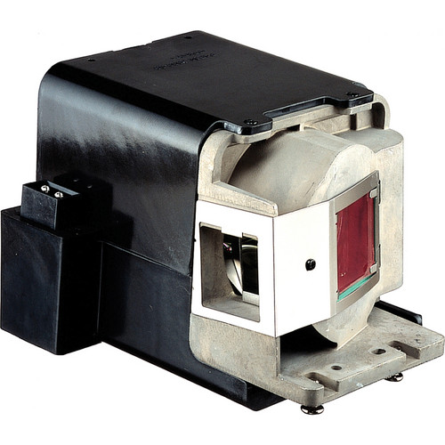 BenQ 5J.J3S05.001 Projector Replacement Lamp for MS510 / MX511 / MW512 Projectors