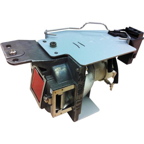 BenQ 5J.J3T05.001 Projector Replacement Lamp for MX710 / MX613 ST / MS614 / MX615 Projectors