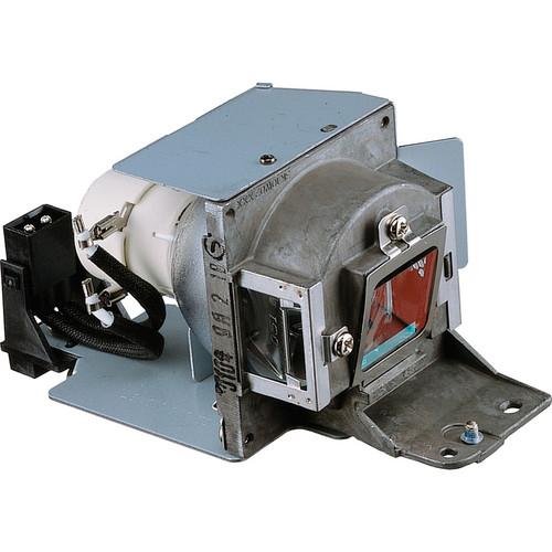 BenQ 5J.J4105.001 Projector Replacement Lamp for MS612 ST Projectors