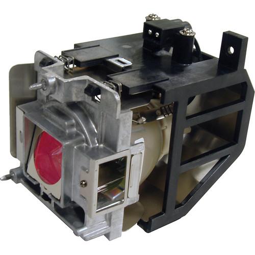 BenQ 5J.J4D05.001 Projector Replacement Lamp for SP891 Projectors