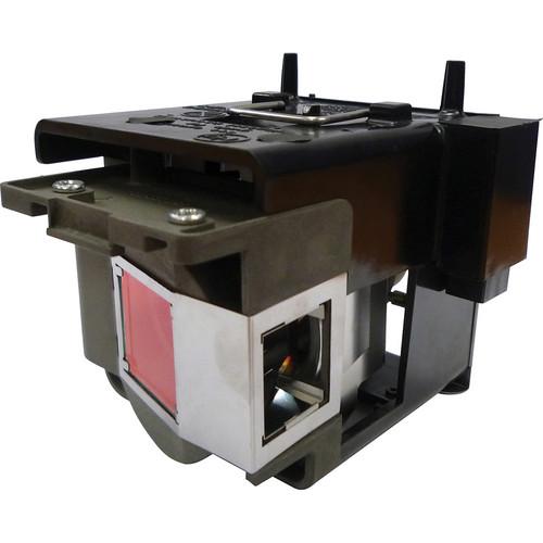 BenQ 5J.J4G05.001 Replacement Lamp