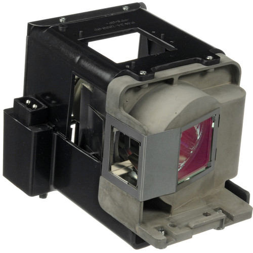 BenQ 5J.J4J05.001 Replacement Lamp for SH910