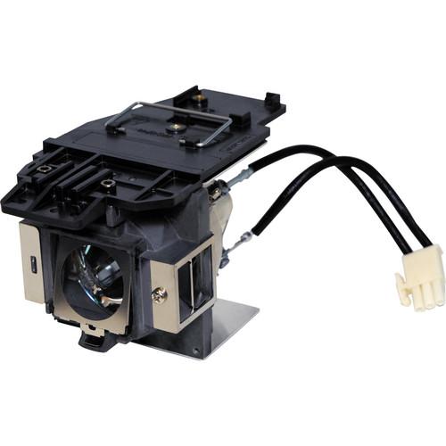 BenQ 5J.J4N05.001 Projector Lamp