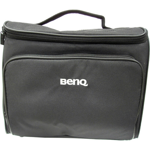 BenQ Soft Carrying Case For BenQ Projectors