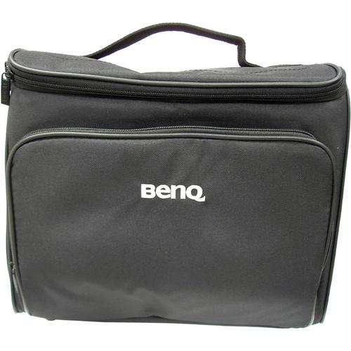 BenQ Soft Carrying Case For BenQ Projectors
