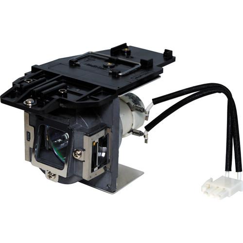 BenQ 5J.J4V05.001 Projector Lamp