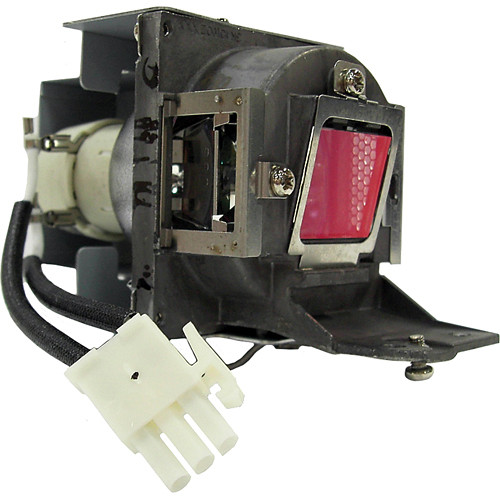 BenQ Replacement Lamp for the BenQ MX701 Projector