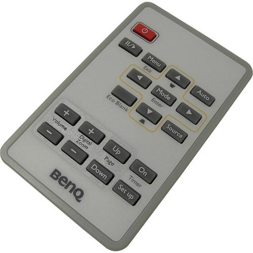 BenQ Remote Control f/ MX701