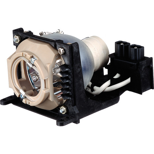 BenQ 60J2203CB1 Projector Replacement Lamp