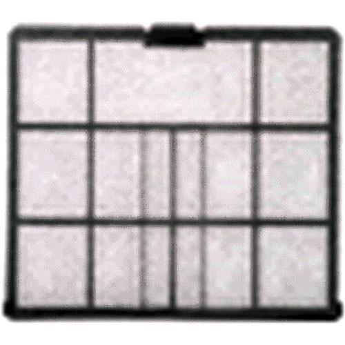 BenQ 6K.J0C11.001 Dust Filter Frame for the PE7700 Digital Laser Projector