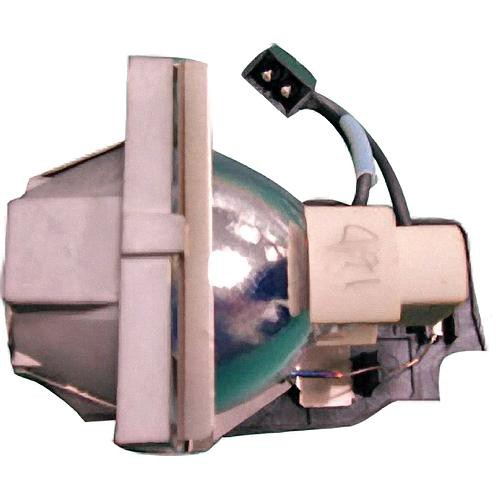 BenQ Projector Lamp for SP920 Projector
