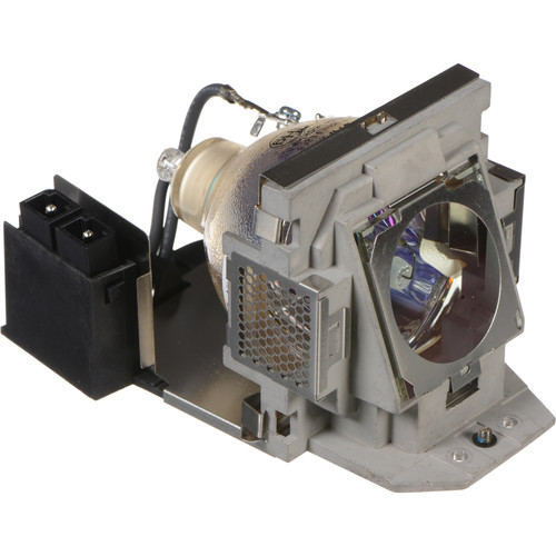 BenQ Replacement Lamp for SP870
